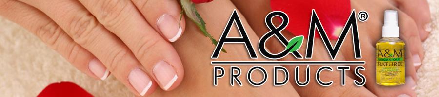 argan-olie-voor-nagels